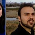 Family of Christian pastor held in Iran asks: Where is State Department?