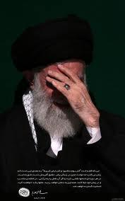 Rafsanjani challenges Khamenei