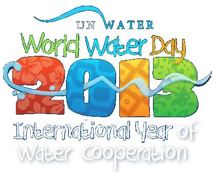به مناسبت روز جهانی آب – فاجعه بحران آب، آلودگی و کمبود آن در ایران