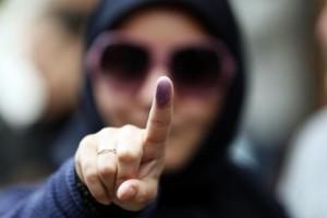 iran-voter