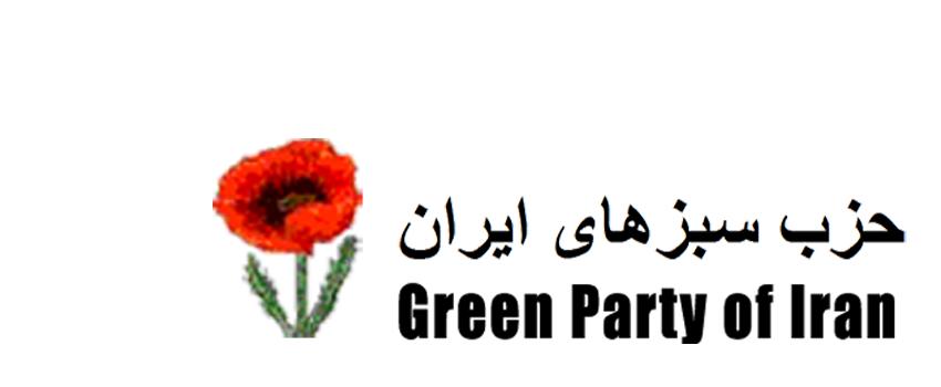 اقلیم کردستان باید پاسخگوی استرداد مصطفی سلیمی باشد