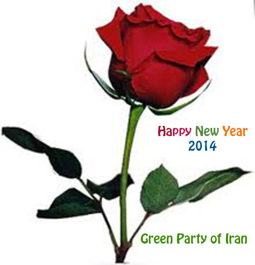 rose2014
