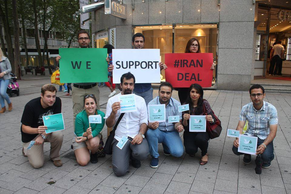 iranDeal1