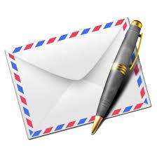 نامه وارده: در خارج از کشور همه از هم درخواست معذرت دارند